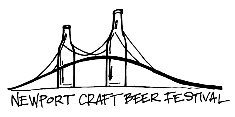 Newport Craft Beer